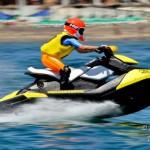 campeonato-nacional-andaluz-marbella-motos-de-agua-2017-103