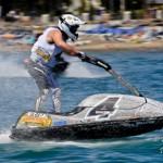campeonato-nacional-andaluz-marbella-motos-de-agua-2017-104