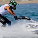 campeonato-nacional-andaluz-marbella-motos-de-agua-2017-105