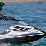 campeonato-nacional-andaluz-marbella-motos-de-agua-2017-106