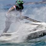 campeonato-nacional-andaluz-marbella-motos-de-agua-2017-107