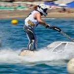 campeonato-nacional-andaluz-marbella-motos-de-agua-2017-108