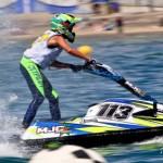 campeonato-nacional-andaluz-marbella-motos-de-agua-2017-109