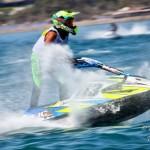 campeonato-nacional-andaluz-marbella-motos-de-agua-2017-110
