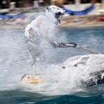 campeonato-nacional-andaluz-marbella-motos-de-agua-2017-111