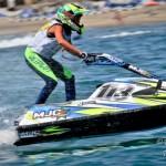 campeonato-nacional-andaluz-marbella-motos-de-agua-2017-112