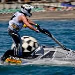 campeonato-nacional-andaluz-marbella-motos-de-agua-2017-113