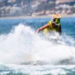 campeonato-nacional-andaluz-marbella-motos-de-agua-2017-114