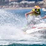 campeonato-nacional-andaluz-marbella-motos-de-agua-2017-115