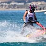 campeonato-nacional-andaluz-marbella-motos-de-agua-2017-116