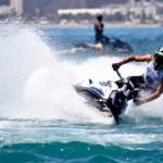 campeonato-nacional-andaluz-marbella-motos-de-agua-2017-117