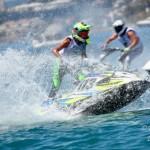 campeonato-nacional-andaluz-marbella-motos-de-agua-2017-118