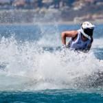 campeonato-nacional-andaluz-marbella-motos-de-agua-2017-119