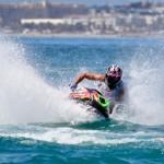 campeonato-nacional-andaluz-marbella-motos-de-agua-2017-120