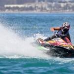 campeonato-nacional-andaluz-marbella-motos-de-agua-2017-121