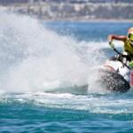 campeonato-nacional-andaluz-marbella-motos-de-agua-2017-122