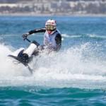 campeonato-nacional-andaluz-marbella-motos-de-agua-2017-123