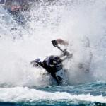 campeonato-nacional-andaluz-marbella-motos-de-agua-2017-125