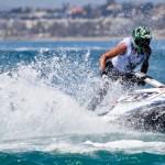 campeonato-nacional-andaluz-marbella-motos-de-agua-2017-126