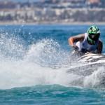 campeonato-nacional-andaluz-marbella-motos-de-agua-2017-127