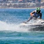 campeonato-nacional-andaluz-marbella-motos-de-agua-2017-128
