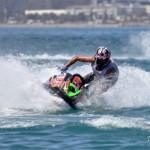 campeonato-nacional-andaluz-marbella-motos-de-agua-2017-129