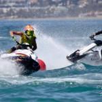 campeonato-nacional-andaluz-marbella-motos-de-agua-2017-130