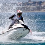 campeonato-nacional-andaluz-marbella-motos-de-agua-2017-131