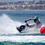 campeonato-nacional-andaluz-marbella-motos-de-agua-2017-132