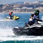 campeonato-nacional-andaluz-marbella-motos-de-agua-2017-133