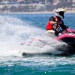 campeonato-nacional-andaluz-marbella-motos-de-agua-2017-135