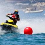 campeonato-nacional-andaluz-marbella-motos-de-agua-2017-136