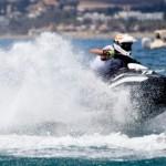 campeonato-nacional-andaluz-marbella-motos-de-agua-2017-137