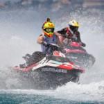 campeonato-nacional-andaluz-marbella-motos-de-agua-2017-138