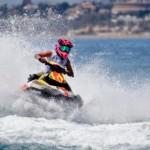 campeonato-nacional-andaluz-marbella-motos-de-agua-2017-139