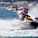 campeonato-nacional-andaluz-marbella-motos-de-agua-2017-140