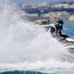 campeonato-nacional-andaluz-marbella-motos-de-agua-2017-141