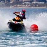 campeonato-nacional-andaluz-marbella-motos-de-agua-2017-144