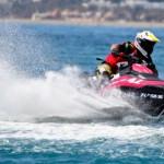 campeonato-nacional-andaluz-marbella-motos-de-agua-2017-145