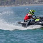campeonato-nacional-andaluz-marbella-motos-de-agua-2017-147