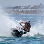 campeonato-nacional-andaluz-marbella-motos-de-agua-2017-148