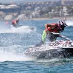 campeonato-nacional-andaluz-marbella-motos-de-agua-2017-149