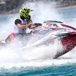 campeonato-nacional-andaluz-marbella-motos-de-agua-2017-150