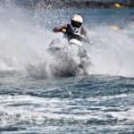campeonato-nacional-andaluz-marbella-motos-de-agua-2017-151
