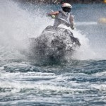 campeonato-nacional-andaluz-marbella-motos-de-agua-2017-152