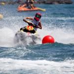 campeonato-nacional-andaluz-marbella-motos-de-agua-2017-153