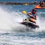campeonato-nacional-andaluz-marbella-motos-de-agua-2017-154