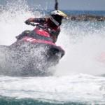 campeonato-nacional-andaluz-marbella-motos-de-agua-2017-155