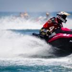 campeonato-nacional-andaluz-marbella-motos-de-agua-2017-156