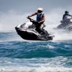 campeonato-nacional-andaluz-marbella-motos-de-agua-2017-157